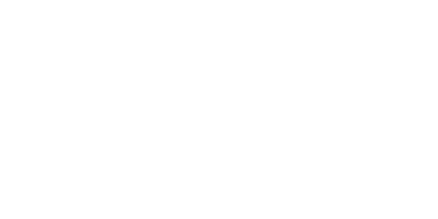 EcoWindows USA