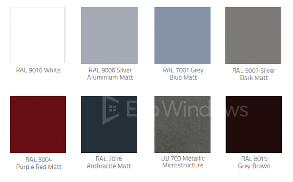 aseries_doors_basic_colors_1