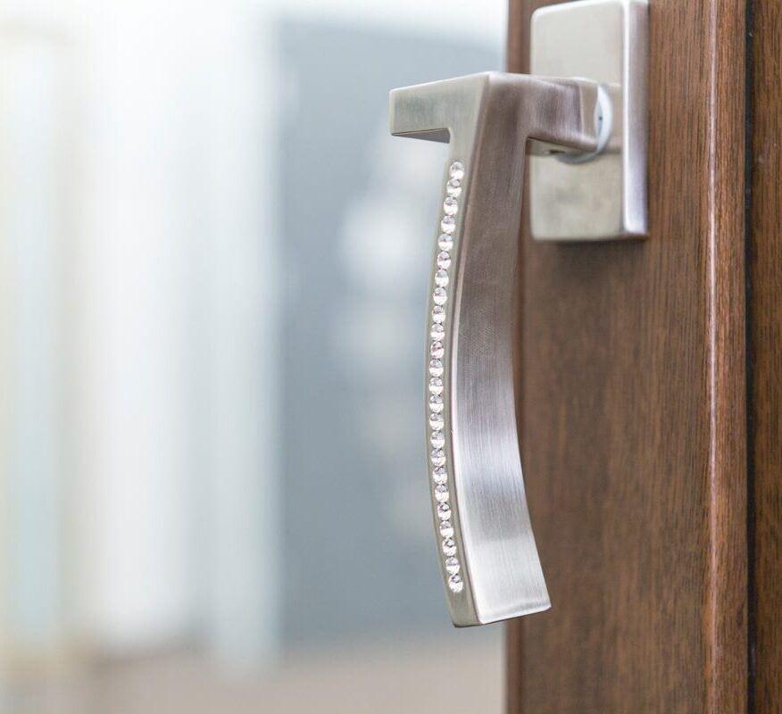 door_handles