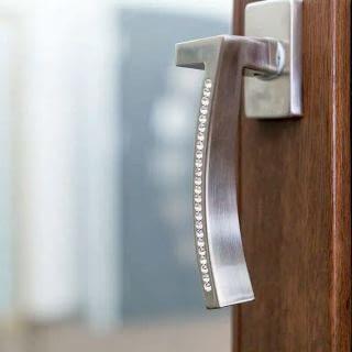 door_handles-accessories