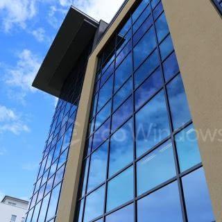 ecowindowsusa-facades