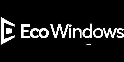 EcoWindows USA