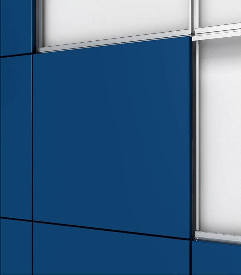Composite Panel