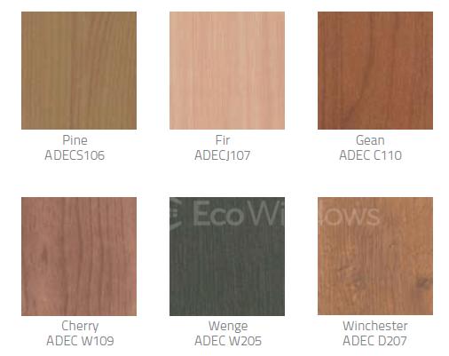 aseries_doors_wood_colors_2